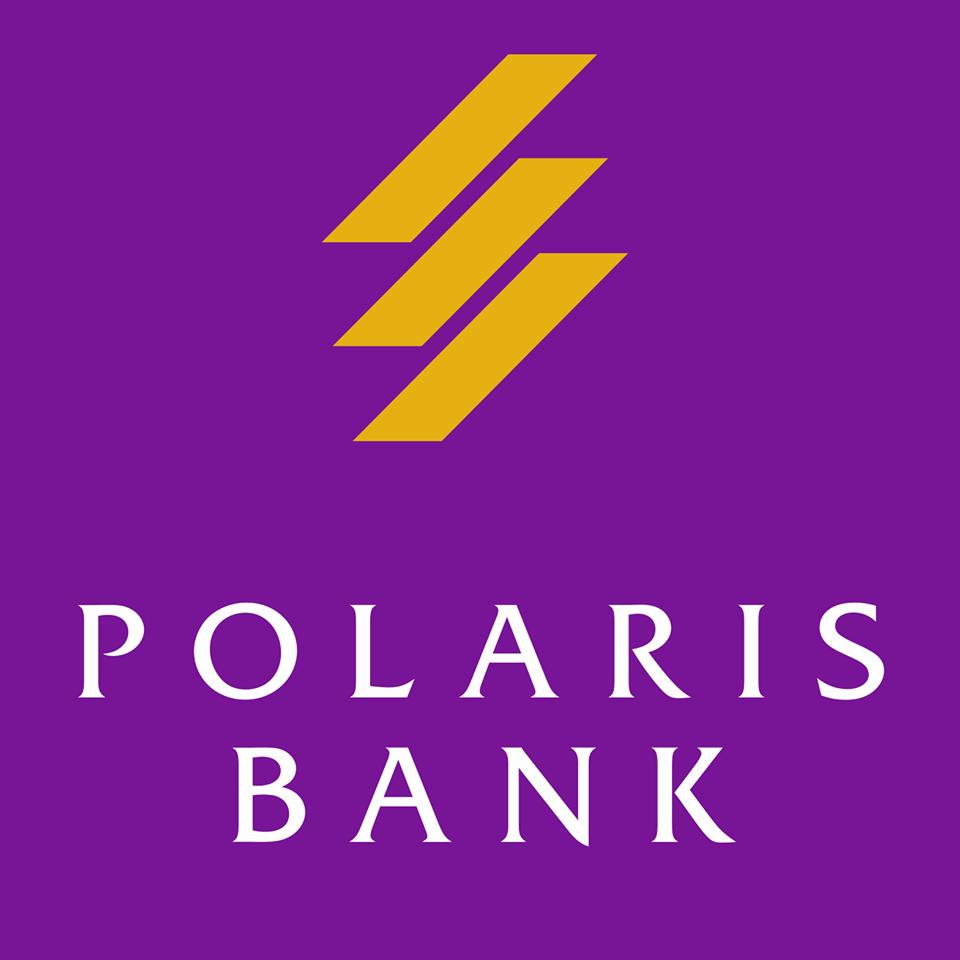 Polaris Bank Skye Bank SME Collateral SME Digest