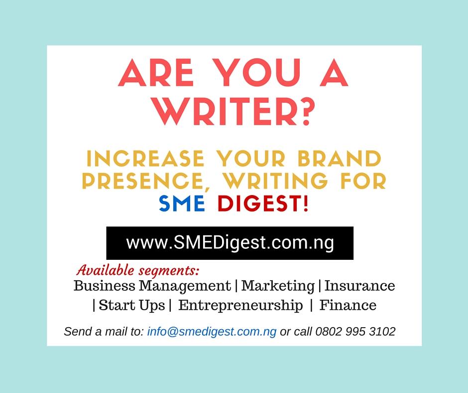 SME Digest