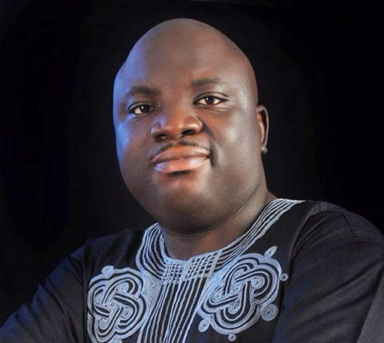 Bayo-Adeyinka
