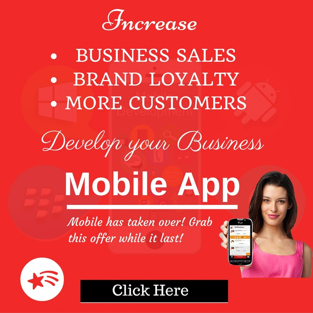 mobile-app-business