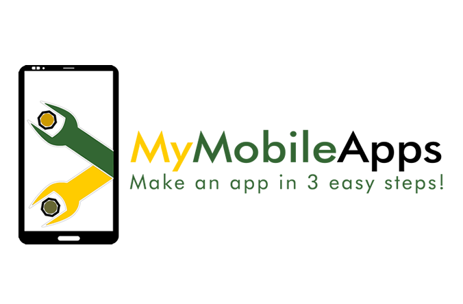 my-mobile-apps