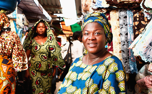Nigeria_women_entrepreneurs