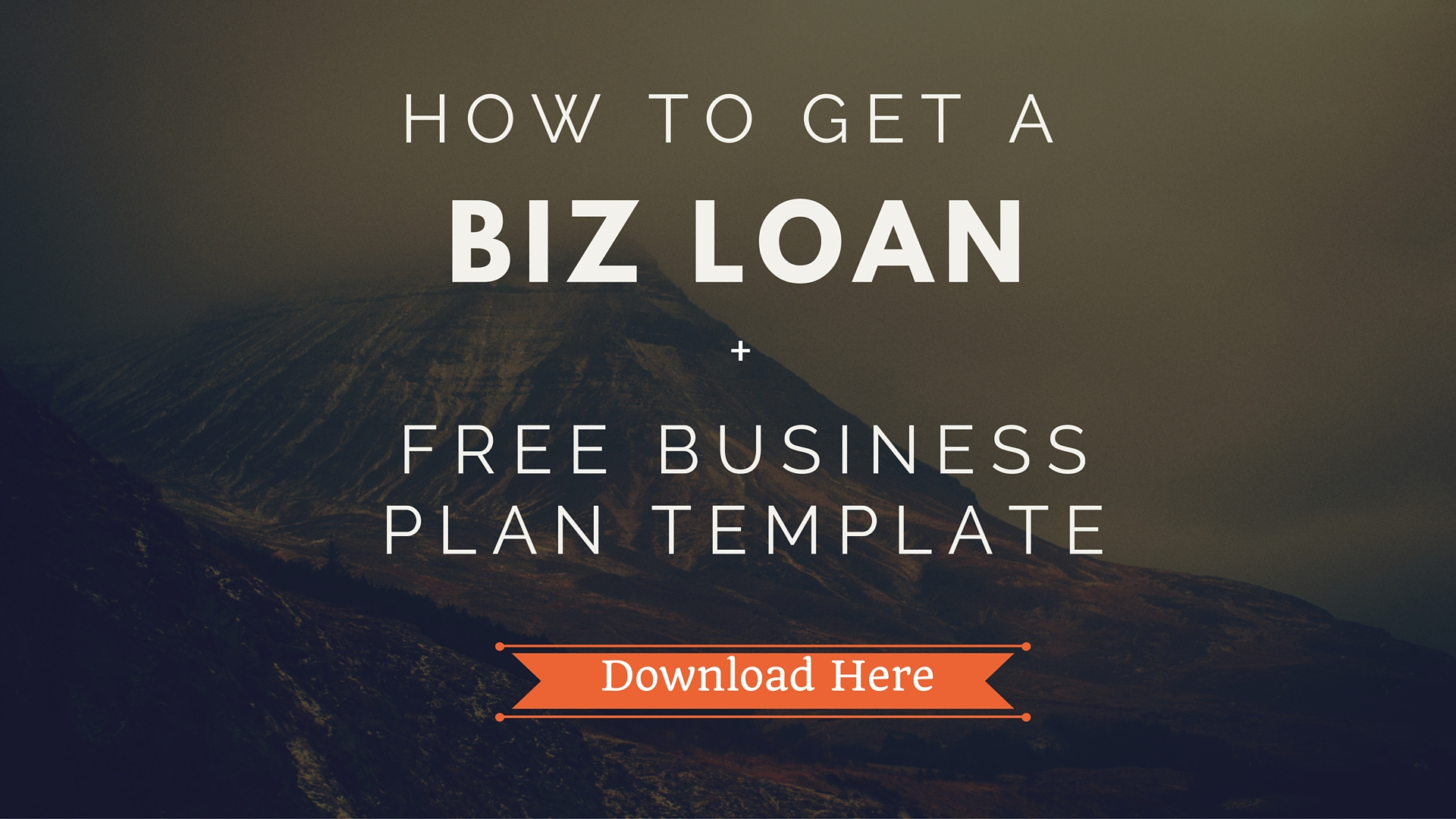 How to Get Loan