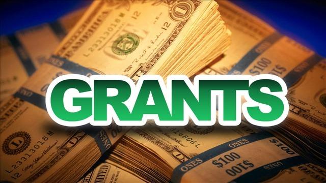 grants-loan