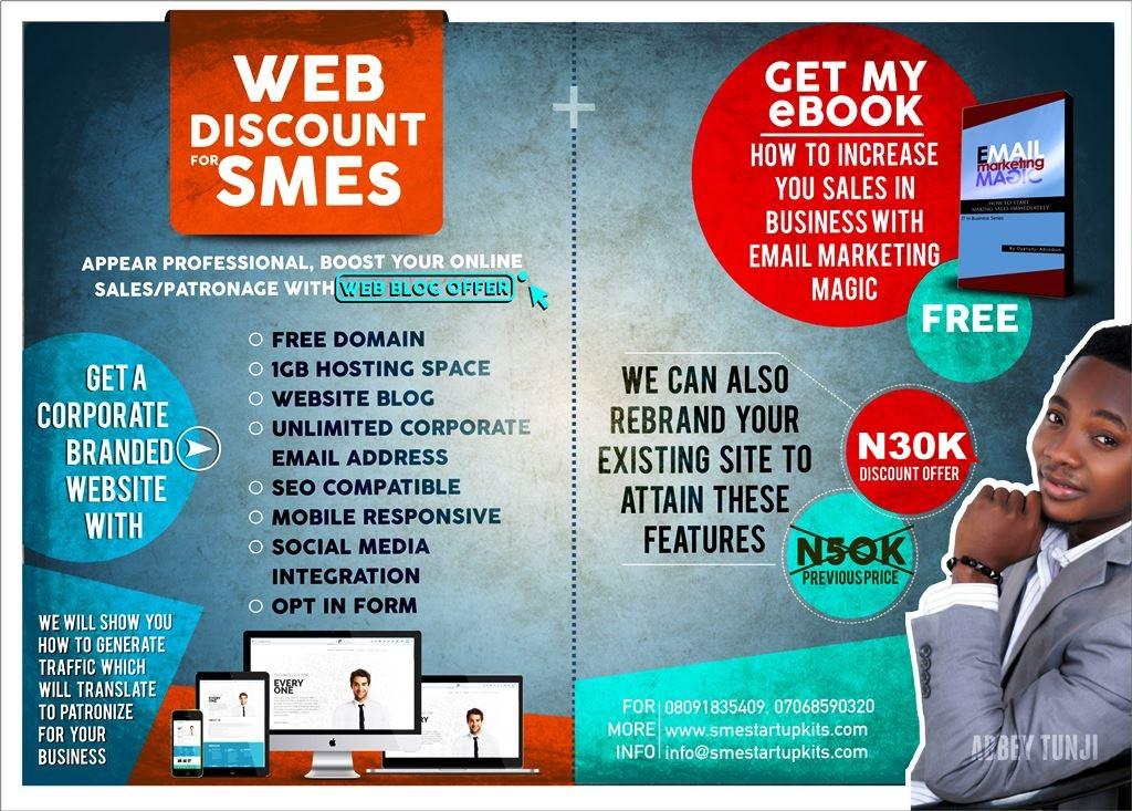 sales-website-design-company-in-Nigeria