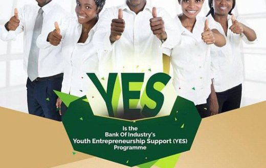 Image result for YES-P