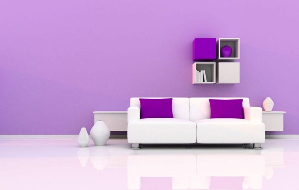interior-decoration-pertaining-to-interior-decoration-interior-design-decorating-business