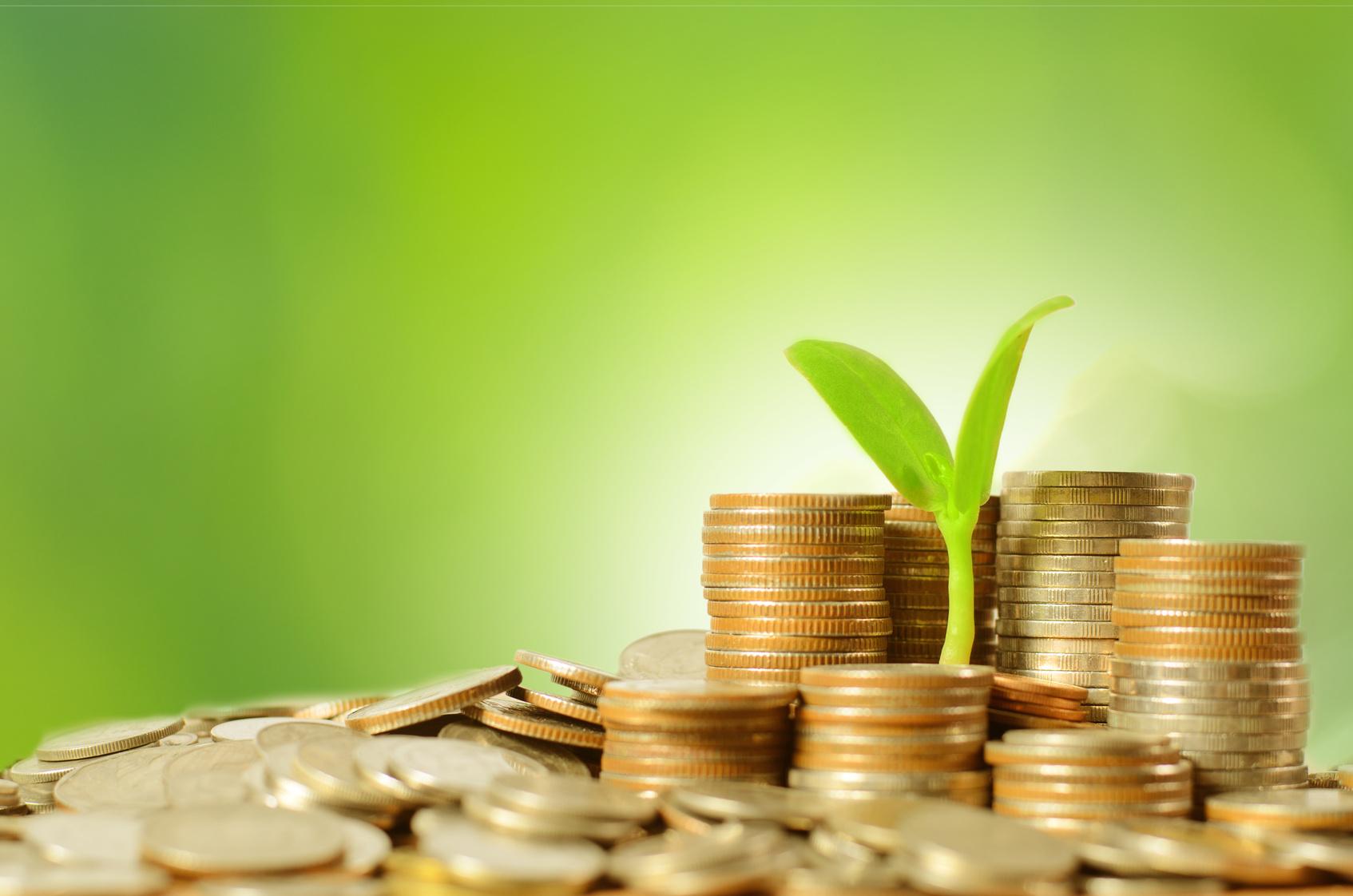 Tree House Floor Plan Pillars Of Prosperity For All Entrepreneurs Sme Digest