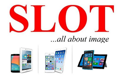 slot-nigeria-limited