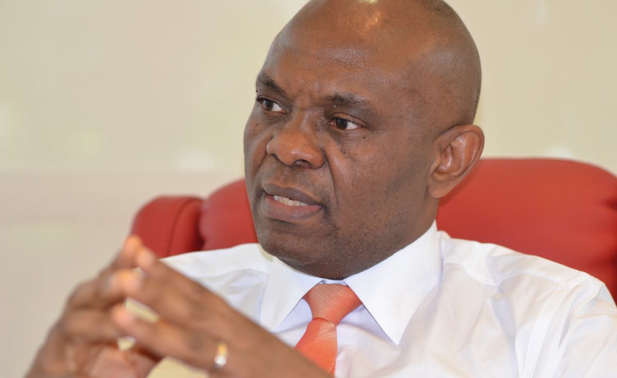 tony-elumelu-entrepreneurship-school