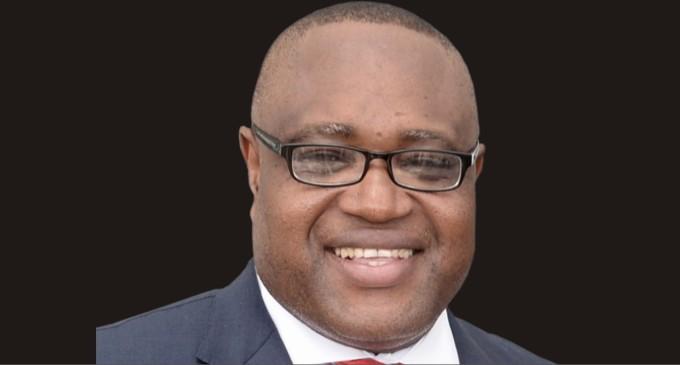 Gabriel-Ogbechie-biz-nigeria