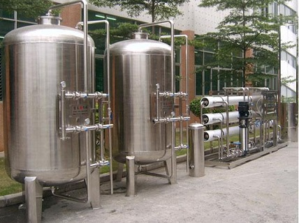 Reverse-Osmosis-Water-Purification-Machine-Water-Treatment-Machine-Water-Making-Machine-RO-50000L-H