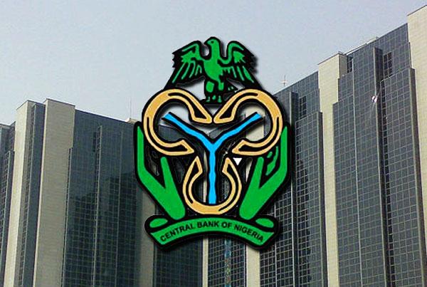 CBN Creative Industry Financing Initiative (CIFI) Loan