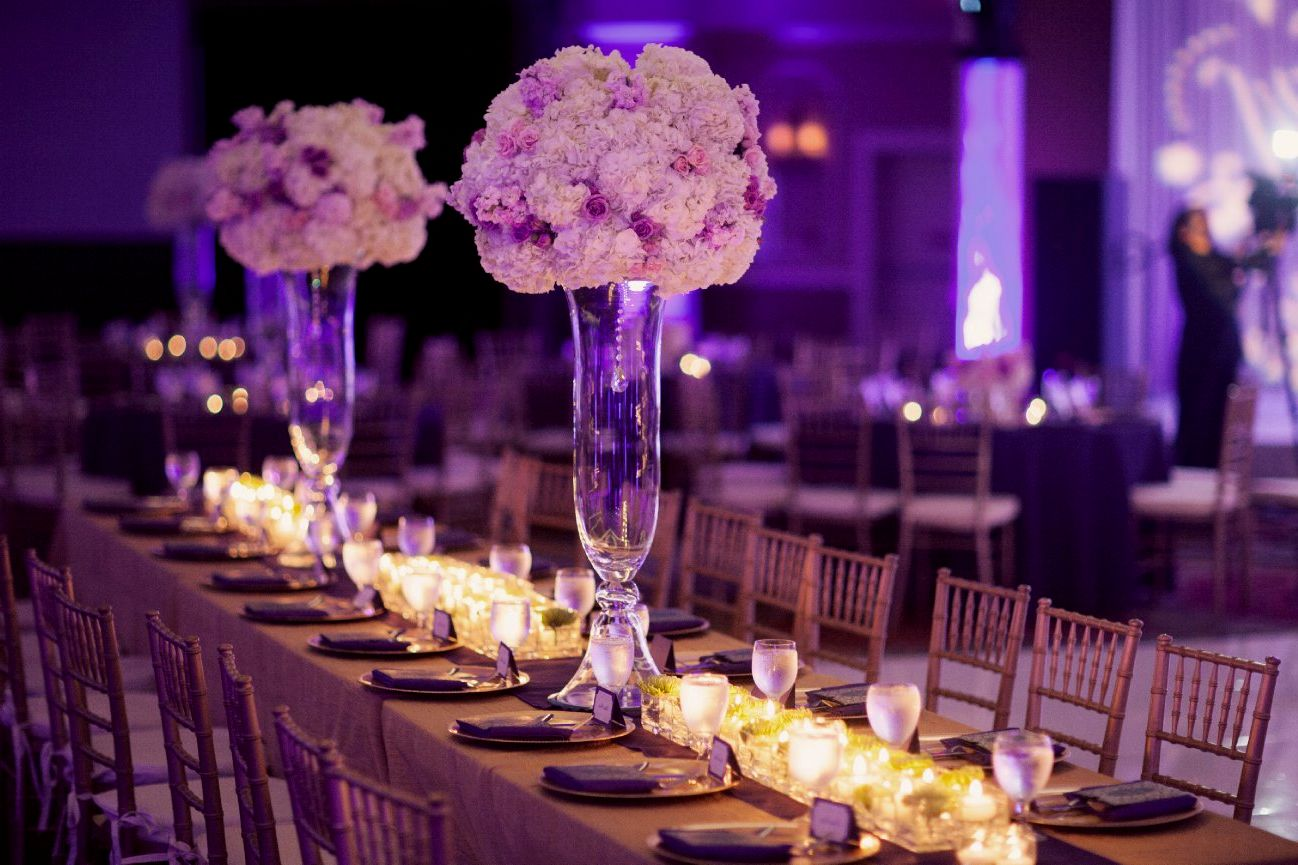 How To Make Money With Wedding And Event Planning In Nigeria