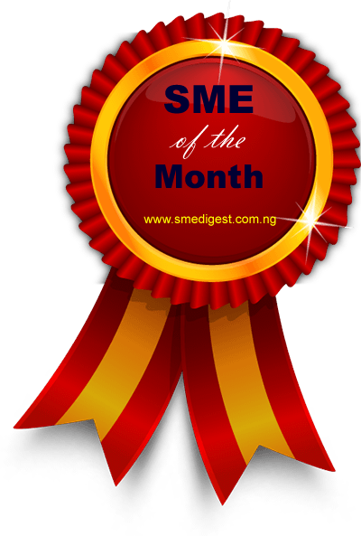 SME of the Month - SME Digest