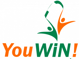 Apply YouWin Connect Nigeria