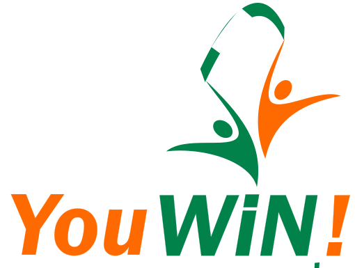 YouWin COnnect Nigeria
