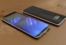 mobile phone business in nigeria