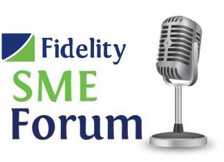 Fidelity SME Forum Nigeria