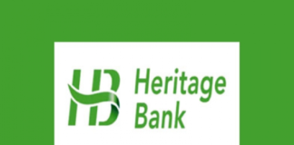 heritage bank agro-business funding