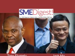 Elumelu-Jack-Ma-task-govt-entrepreneurship