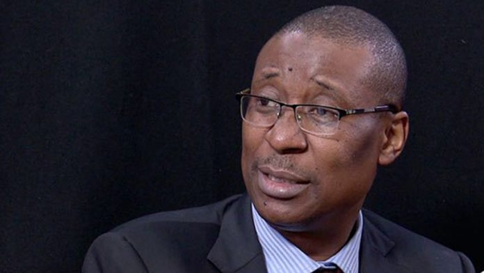 Minister-of-Industry-Trade-and-Investment-Dr.-Okechukwu-Enelamah
