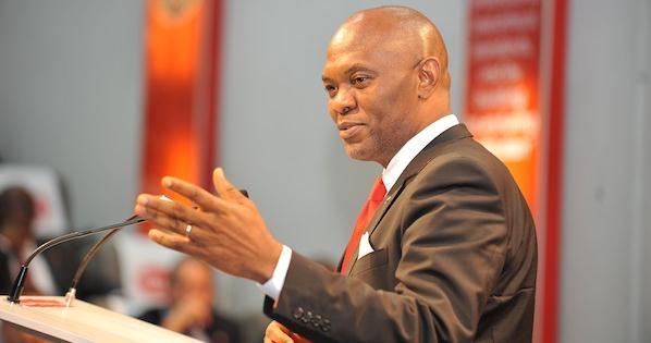 Tony-Elumelu-SME-Digest