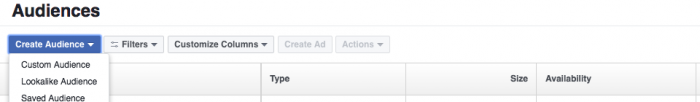facebook-retargeting-create-audience