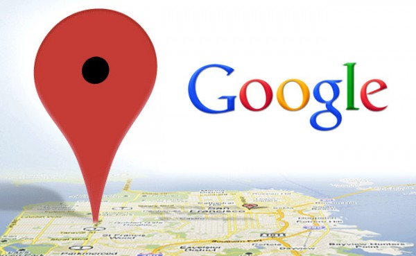 Get Your Free Business Listing on Google