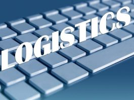 how to start logistics business