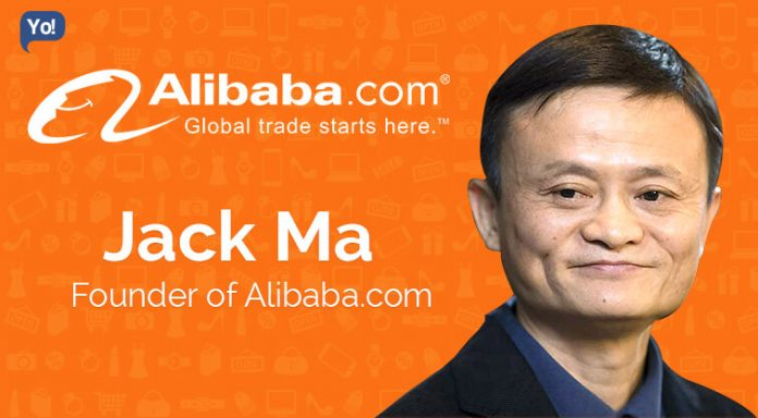 jack-ma-launches-entrepreneurs-fund-africa