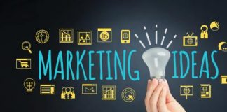 marketing ideas for SMEs