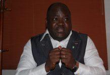 Olumide Emmanuel on small business