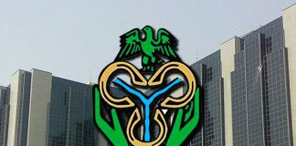 CBN orders beneficiaries to insure projects with NAIC