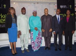 9Mobile, Pan Atlantic University's EDC support SMEs