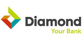 Diamond_Bank Entrepreneurship