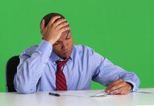 how to survice economic recession business