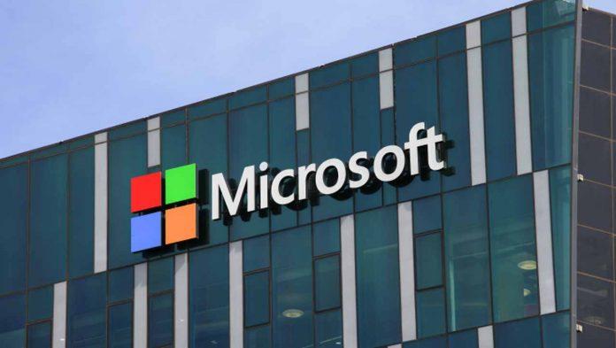 microsoft lifts entrepreneurship nigeia