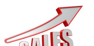Tips to increase sales in business