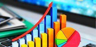 selling statistics