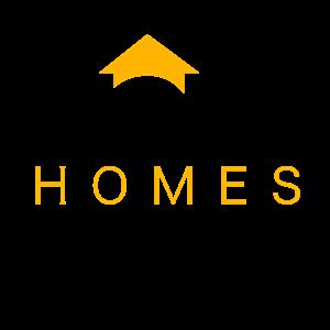 127homes.com.ng