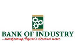 Bank-of-Industry-BOI Kaduna MSMEs