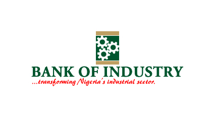 Bank-of-Industry-BOI Kaduna MSMEs