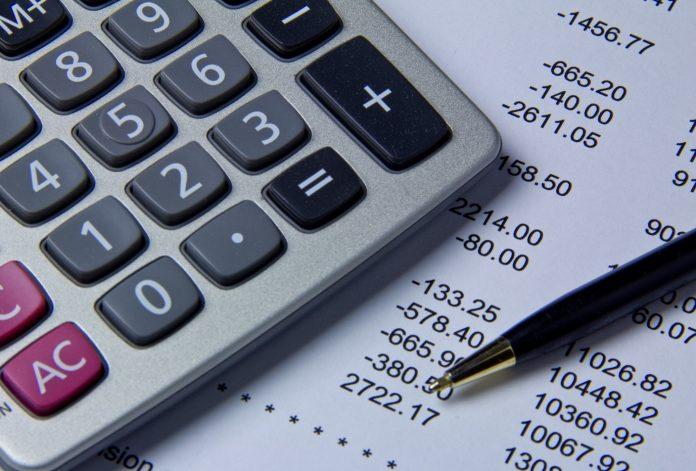 Finance-record-SMEs