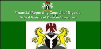 Financial-Reporting-Council-of-Nigeria