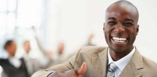 SMEs Real Estate Invest Ibeju Lekki