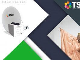 TSTV marketing strategies business