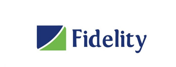 fidelity bank disburses loan SMEs