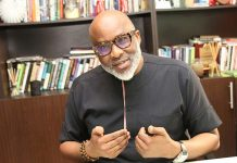 lanre-olusola-principles of wealth