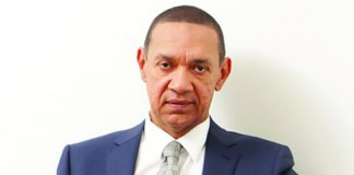senator-ben-murray-bruce-business-strategies